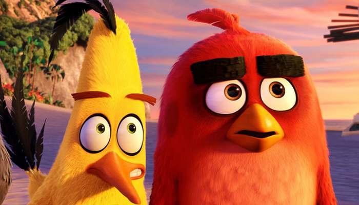 angry-birds-o1h1