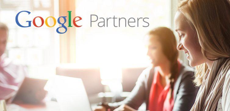googleparthners