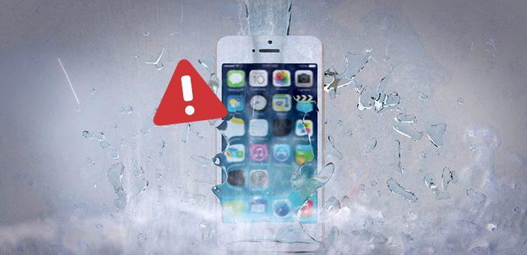 iphonewaterproff