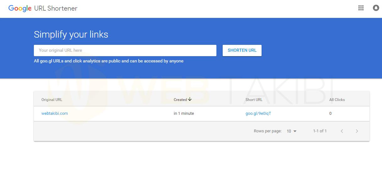 Google-URL-Shortener-yeni-tasarim