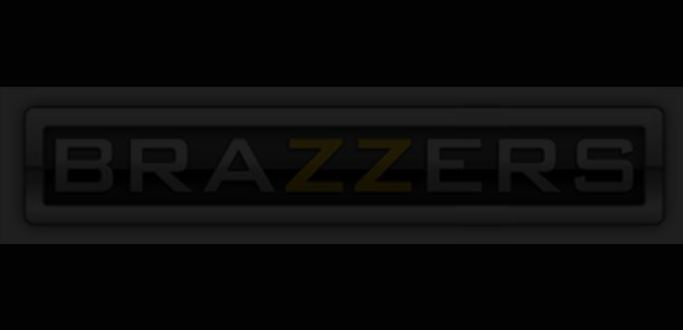 brazzersofficial