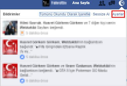 facebook-canli-yayin-bildirim-ayarlari