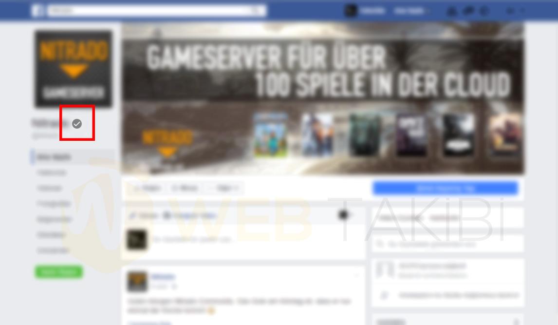 facebook-gri-tik