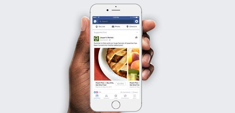 facebookadblock