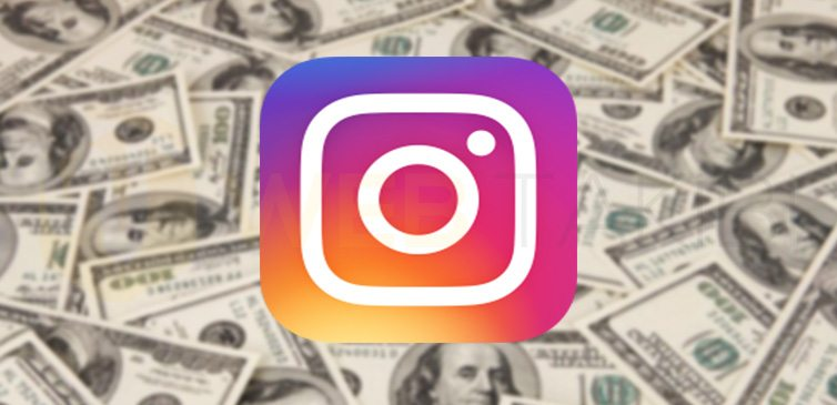 instagram-para-kazanma