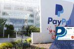 paypalcomeon