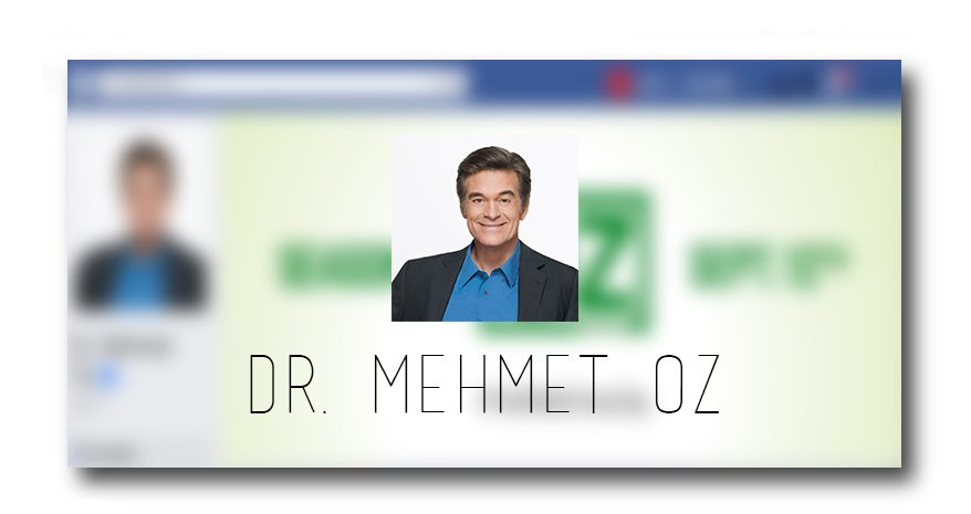 dr-mehmetoz-fb
