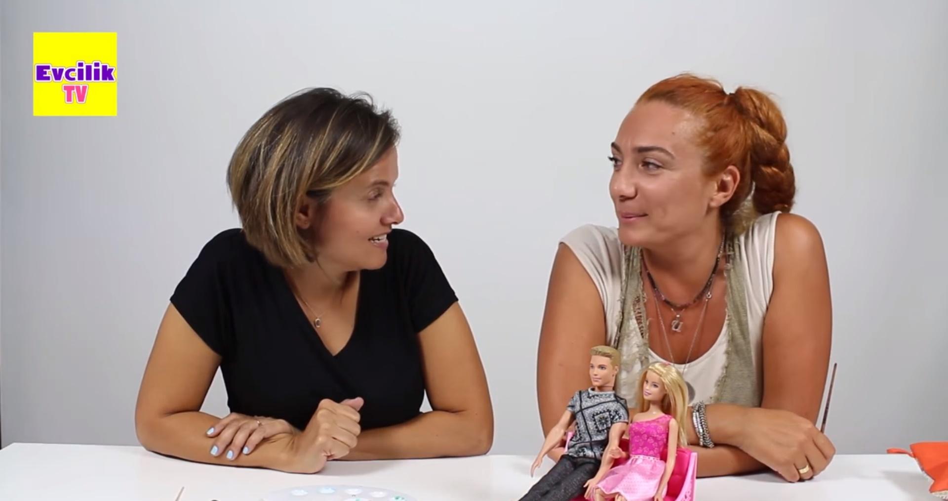 evcilik-tv