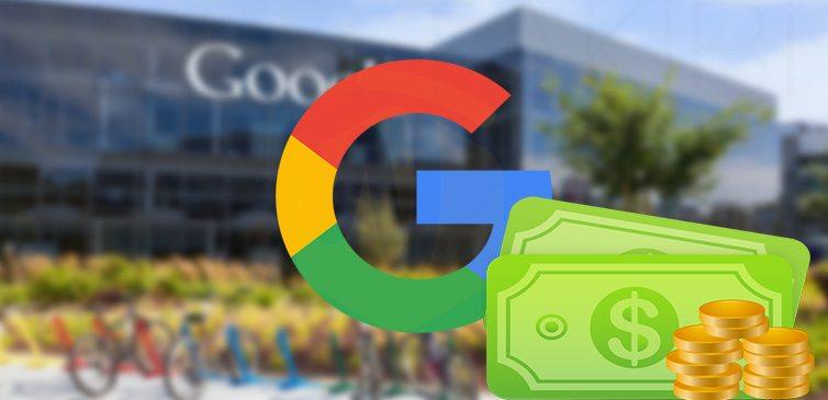 google-project-zero-security