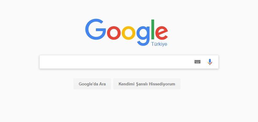 google-yeni-arayuz