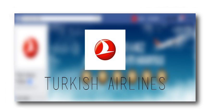 turkishairlines-fb