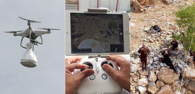 bitlis-drone-tatli