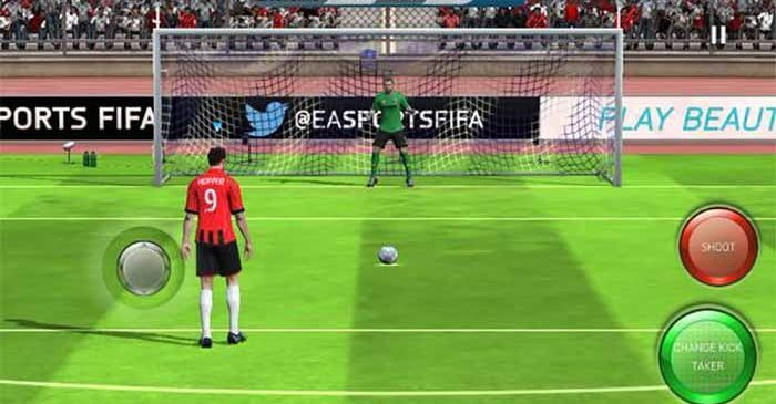 fifa-16-mobile-console-quality-gameplay