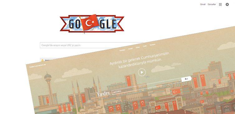 google-yandex-29-ekim