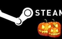 steam-hallowen
