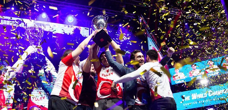 turkey-big-finale-win