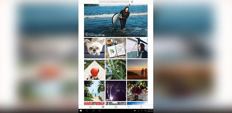 windows-instagram-1