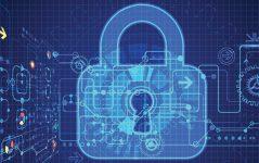 siber-istihbarat-akademisi