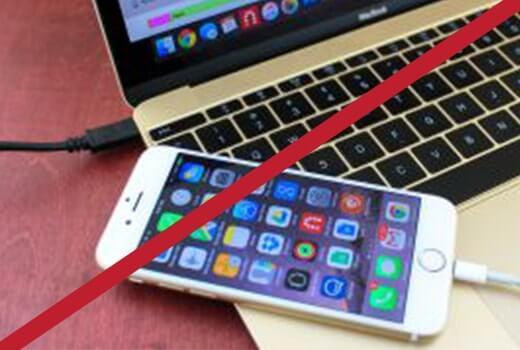 Apple iOS 11 ısınma sorunu
