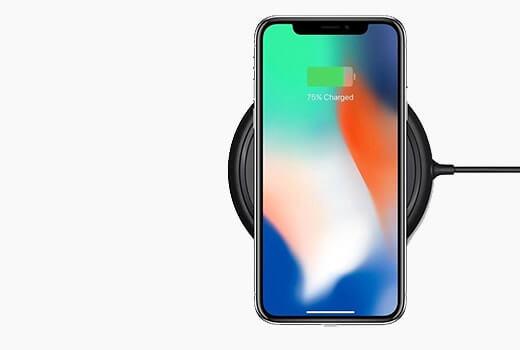 Apple iOS 11 şarj sorunu