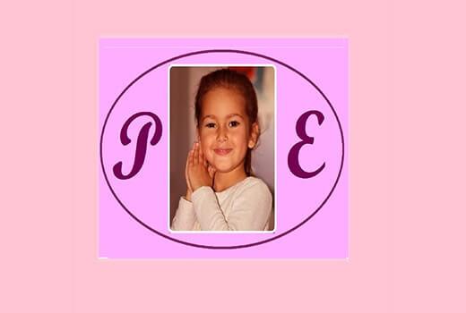 YouTube Türkiye Prenses Elif