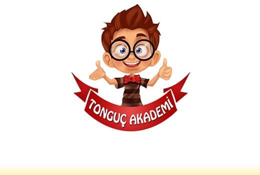 YouTube Türkiye Tonguç Akademi