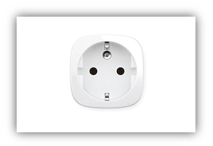 Elgato Eve Energy hakkında detaylar