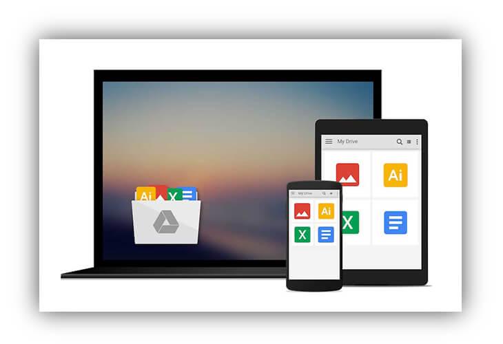 Google Drive hakkında detaylar