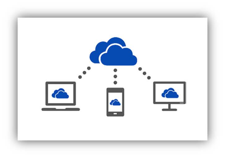 OneDrive kullanımı hakkında detaylı bilgiler