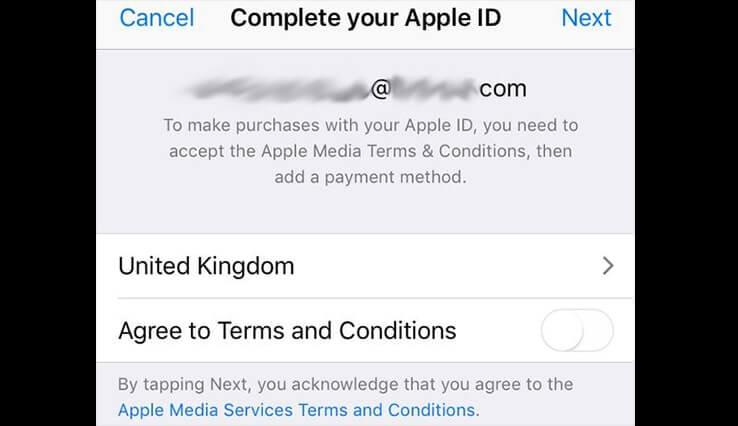 PUBG mobil iOS indirme