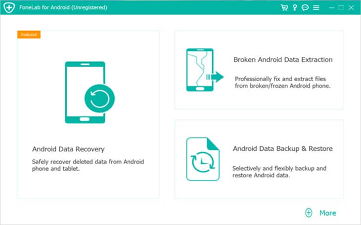 Android cihazı için Instagram silinen mesajları geri alma