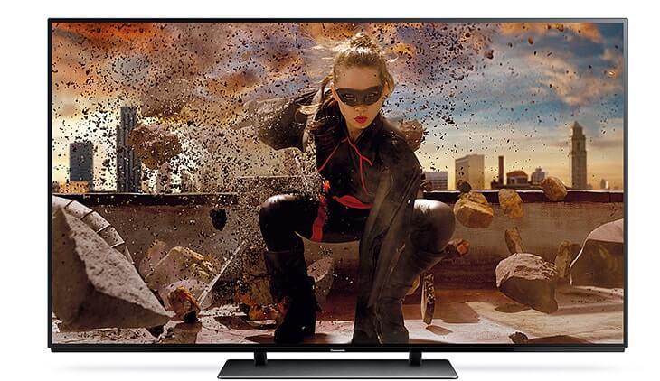 En iyi TV önerileri PANASONIC TX-65EZ952