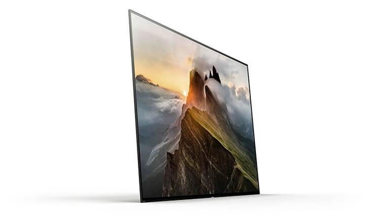n iyi TV önerileri SONY KD55A1