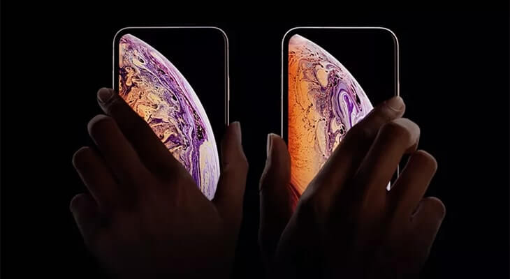 iPhone XS ve XS Max özellikleri