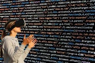 Gelecek Teknolojilere Açılan Kapı