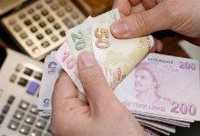 12-13-14 Aralık evde bakım maaşı yatan iller hangileri?