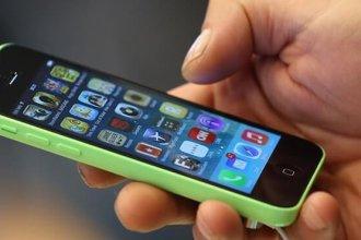 Nielsen 2016 En Çok Kullanılan Akıllı Telefon Uygulamaları Listesini Açıkladı