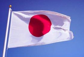 2020 Tokyo Olimpiyatları'nda yenilenebilir enerji kullanacak