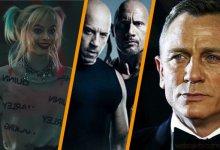 2020 yılının en iyi filmleri: bu yıl vizyona girecek en iyi filmler