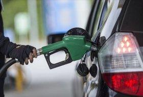 Benzine Zam Geldi mi? Benzin Fiyatları Ne Kadar?