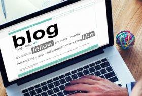 5 Adımda Kaliteli Blog Yazısı Oluşturmak