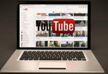 YouTube neden açılmıyor? YouTube çöktü mü?