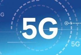 5G için yapılan hazırlıklar hızlandırıldı