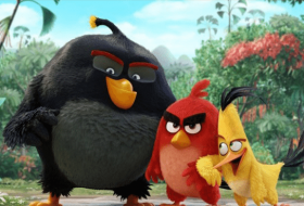 Windows Phone  Angry Birds'e Veda Ediyor