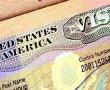 ABD vize başvurularında sosyal medya hesapları incelenecek