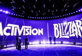 Activision Blizzard, mobil oyunlardan 2.08 milyar dolar kazandı