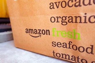 Amazon Askeri Teknolojisinden Yararlanabilir