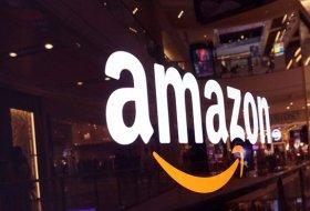 Amazon Kendi Mesajlaşma Uygulamasını Açabilir