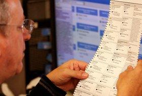 Rusya, 39 ABD Eyaletinde Seçim Sistemlerine Saldırdı