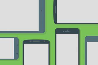 Android Instant Apps 500 Milyon Cihazı Destekliyor